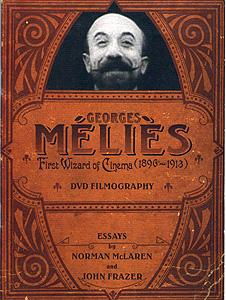 Descargar la película divx dvd Olden and New Style Conjuring (1906) [DVDRip] [480i] [640x640] France
