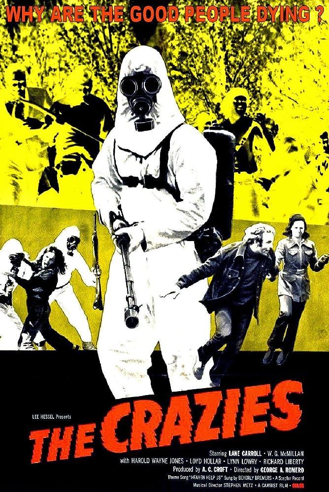 recenzija horor film