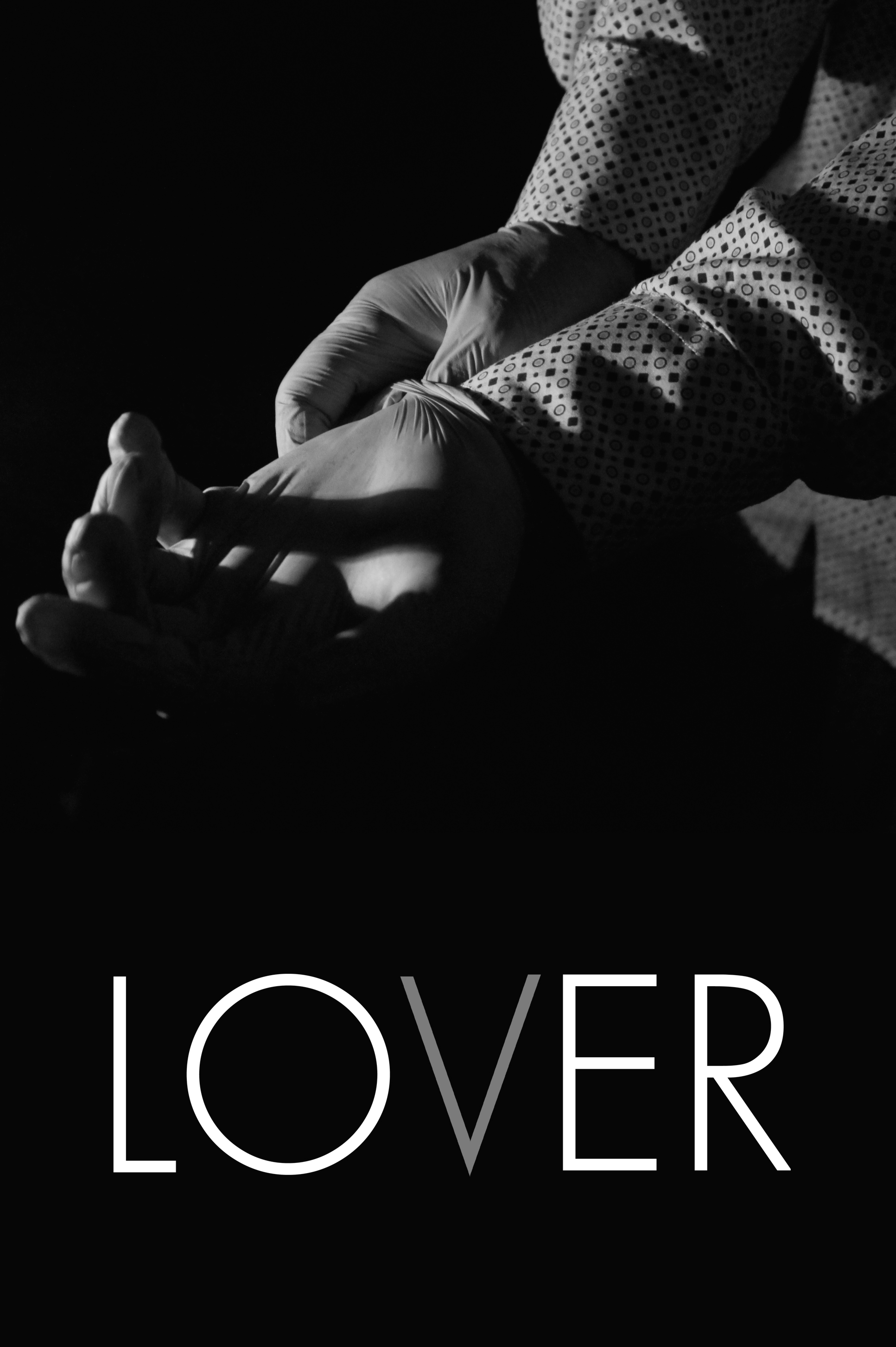 Lover (2018) - IMDb