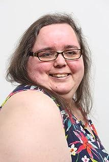 Susanne Brown New Picture - Celebrity Forum, News, Rumors, Gossip