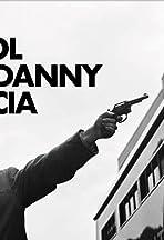 A Pistol for Danny Garcia