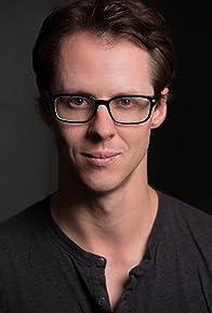 Primary photo for Frederik Wiedmann