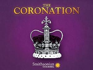 Where to stream The Coronation