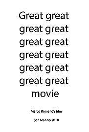 Great great great great great great great great great great great great movie