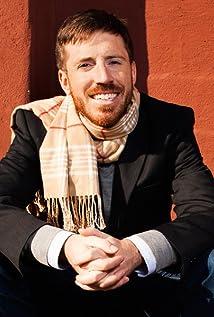 Joe Zimmerman Picture