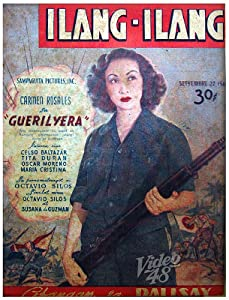 Guerilyera full movie in hindi free download mp4