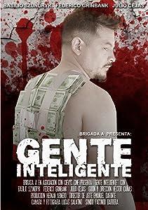 Best movies downloads website Gente Inteligente by [BRRip]