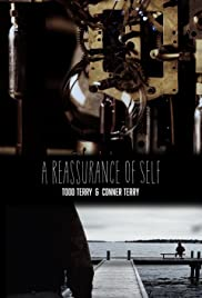 A Reassurance of Self Poster