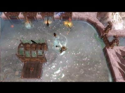 Good download websites movies Aqua Slovakia [x265]