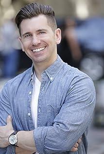 Jordan Gershowitz Picture