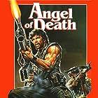 Commando Mengele (1987)