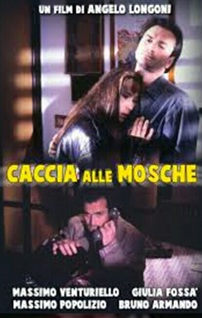 Caccia alle mosche (1993)