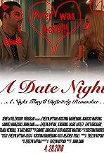 A Date Night
