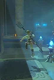 Clip Legend Of Zelda Breath Of The Wild Playthrough Clip Amiibo