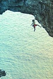 Impossible Climb Poster