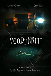 Voodunnit torrent