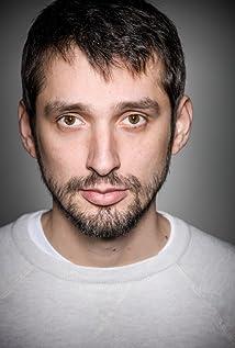 Mircea Postelnicu Picture