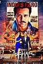 Azhar (2016) Poster