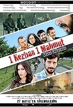 1 Kezban 1 Mahmut: Adana Yollarinda