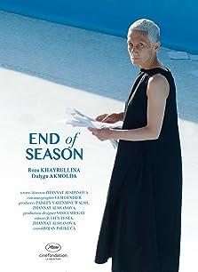 End of Season (2018)