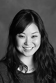 Primary photo for Julia Hsu