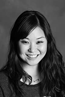Julia Hsu Picture