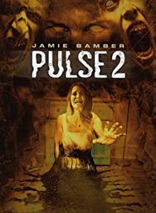 Watch website movies Pulse 2: Afterlife USA [HDRip]