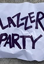 Lazzer Party