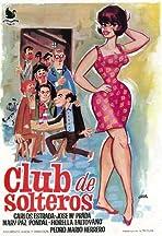 Club de solteros