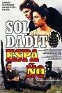 Soldadito español (1988) Poster