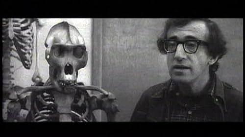 """Trailer for Woody Allen's """"Manhattan"""""""
