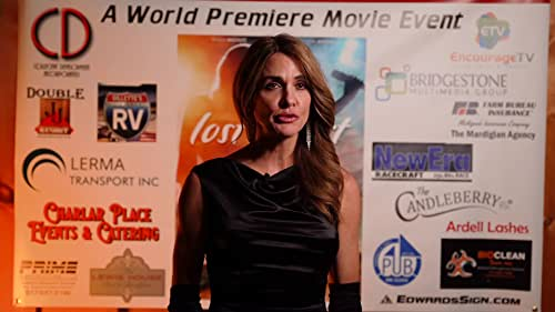 'Lost Heart' Premiere Event at Double JJ Resort OUTRO