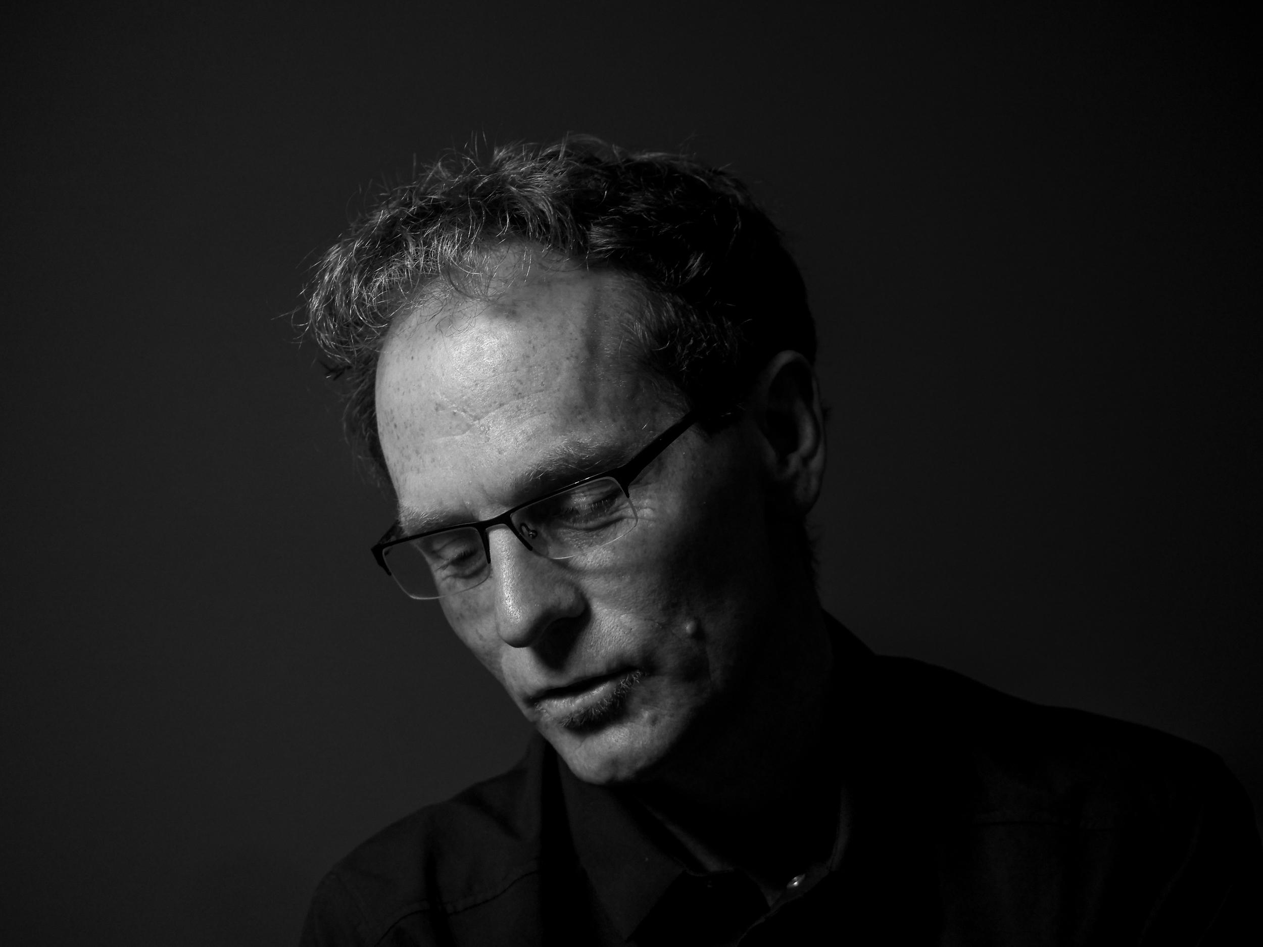 Skye Fitzgerald, Director