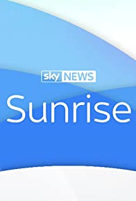 Primary photo for Sky News: Sunrise
