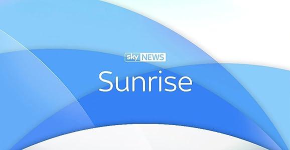 HD movie downloading free Sky News: Sunrise [pixels]