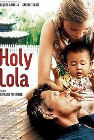 Holy Lola (2004)