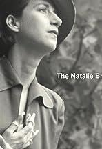 The Natalie Brettschneider Archive