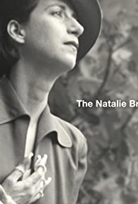 Primary photo for The Natalie Brettschneider Archive