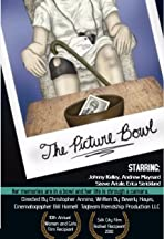 The Picture Bowl