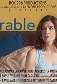 Incurable Poster