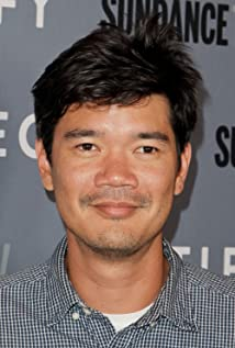 Destin Daniel Cretton Picture