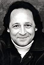 Tony Rosato's primary photo