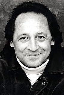Tony Rosato Picture