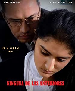 New free downloads movies Ninguna de las Anteriores by [640x640]