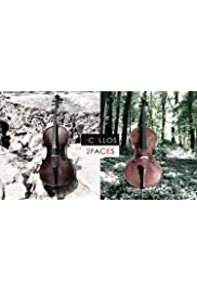 2Cellos 2Obraza