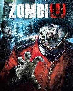 Zombi 720p torrent
