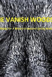 The Vanish Woods Poster