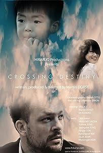 Divx download download dvd free full movie movie Crossing Destiny Japan [480x360]
