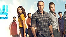 Hawaii Five-0 - Season 9 - IMDb