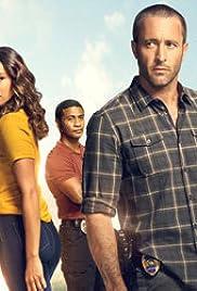 hawaii five o season 8 episode 1 imdb